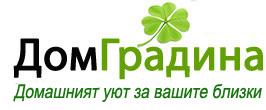 Dom-gradina.com - дом за стари хора